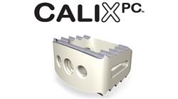 Calix PC