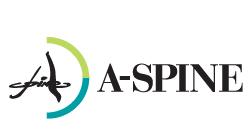 Logo A-Spine