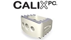 Calix-PC