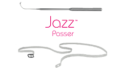 Jazz Passer
