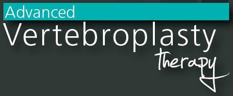Advanced Vertebroplasty