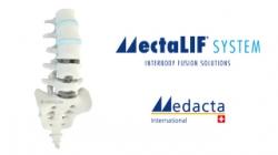 MectaLIF TRANSFORAMINAL