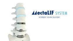 MectaLIF TLIF
