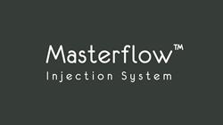 Masterflow Logo