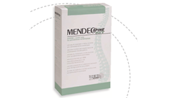 Mendec Spine Resin