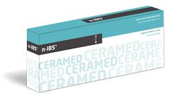 n-IBS box