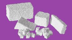Neobone product