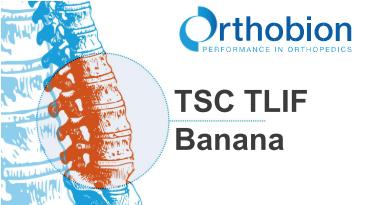 TSC TLIF Banana