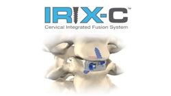 Irix-C