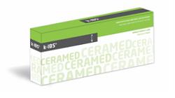 k-IBS