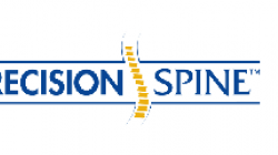 Precision Spine