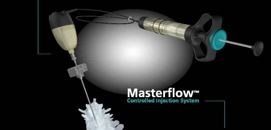 Masterflow