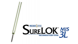 Surlok1