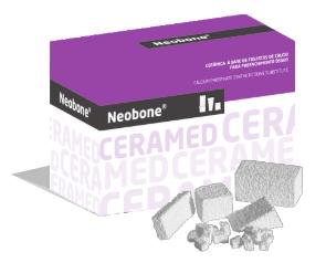 Neobone