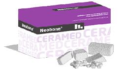 Neobone box