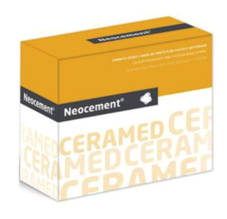 Neocement