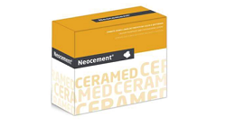Neocement box