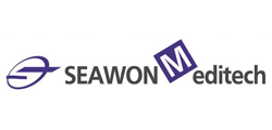 Seawon Meditech